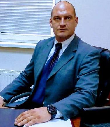 Андрей Красовский