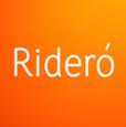 Ридеро