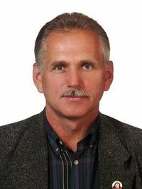 Валерий Нирмалаев