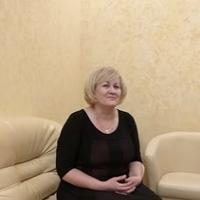 Здорик Елена Валерьевна