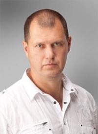 Геннадий Веретельников