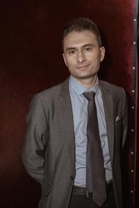 Артём Кочарян