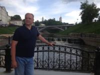Рудюк Олег Анатольевич