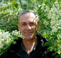 Борис Машкович