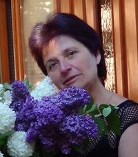 Татьяна  Макарцева