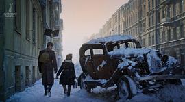 Онлайн-подборка фильмов про Великую Отечественную войну 1941-1945 г: лучшие картины разных лет