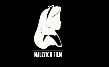 MALEVICH FILM