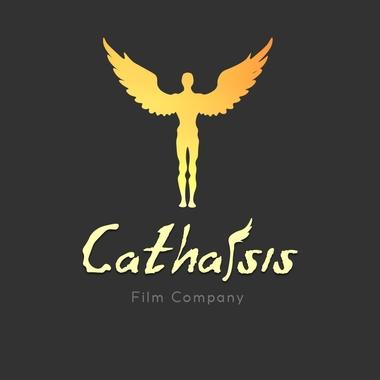 Кинокомпания «Катарсис»
