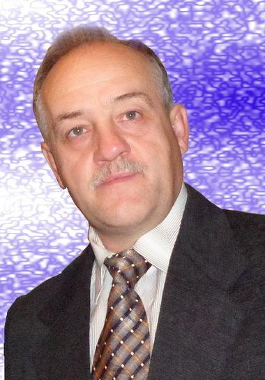 Горбунов Николай Евстафьевич