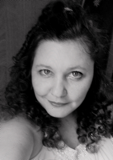 Тамара Габриель