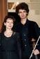 Международный Союз композиторов XXI ВЕК Gloria